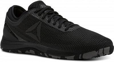 Reebok Crossfit Nano 8.0 - pánske fitness topánky  b8d058e104c