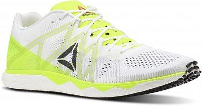 Unisexové běžecké boty Reebok Floatride Run Fast Pro