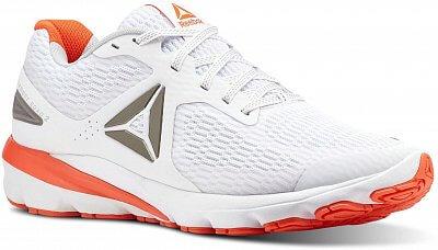 Pánské běžecké boty Reebok OSR Harmony Road 2