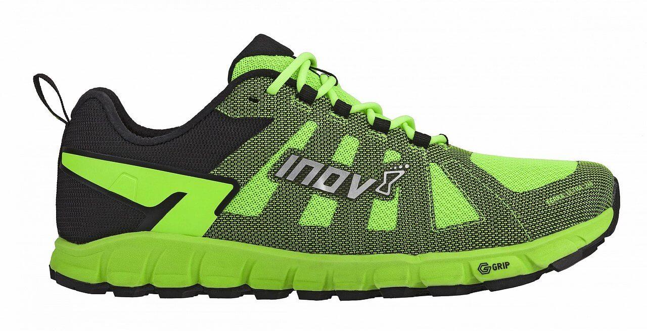 Inov-8 Terra Ultra G 260 (S). Unisexové běžecké boty 1896dc78ff