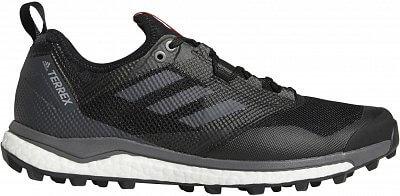 Pánské běžecké boty adidas Terrex Agravic XT
