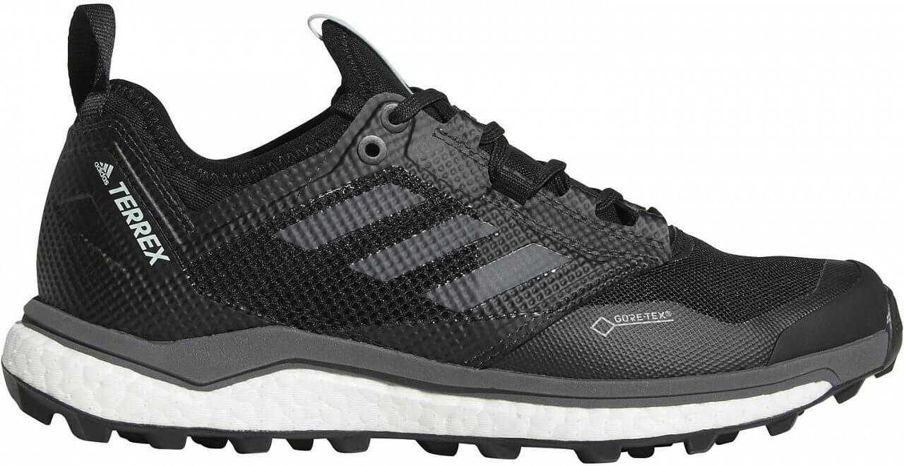 73d1b99737 adidas Terrex Agravic XT GTX W - dámske bežecké topánky