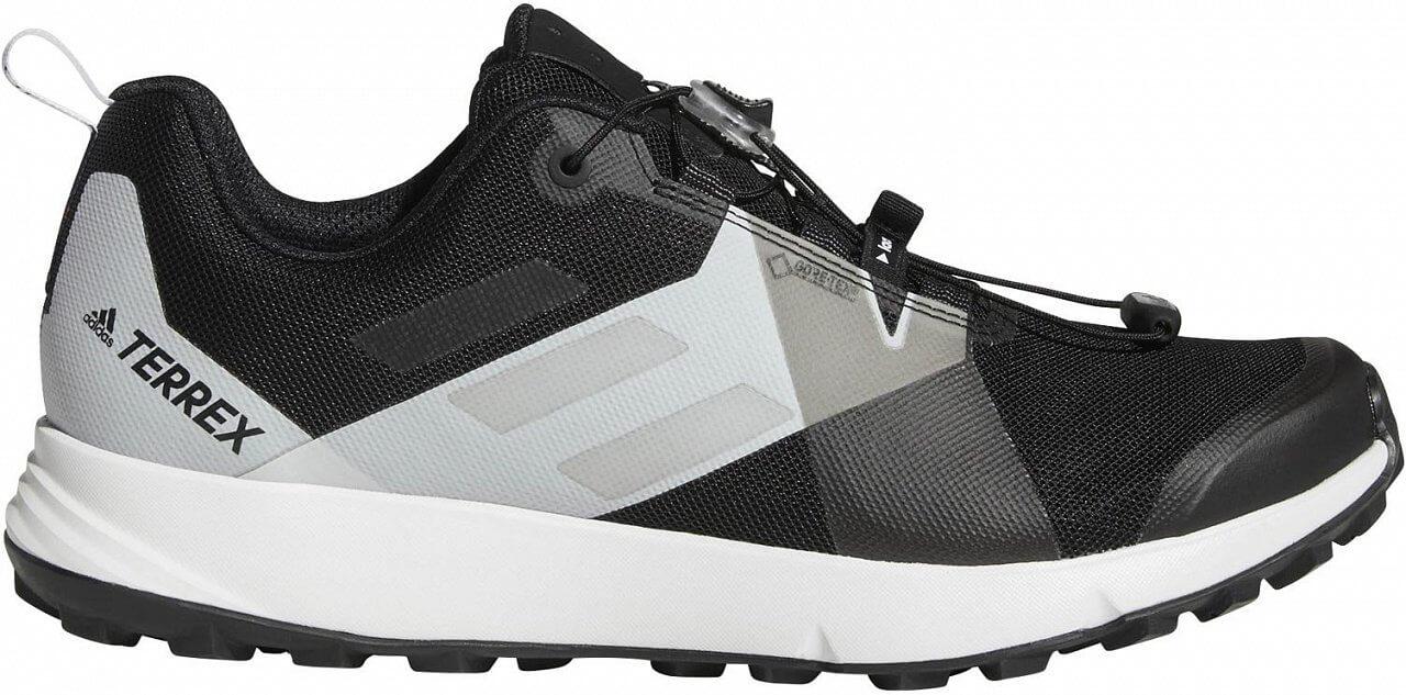 Pánská outdoorová obuv adidas Terrex Two GTX