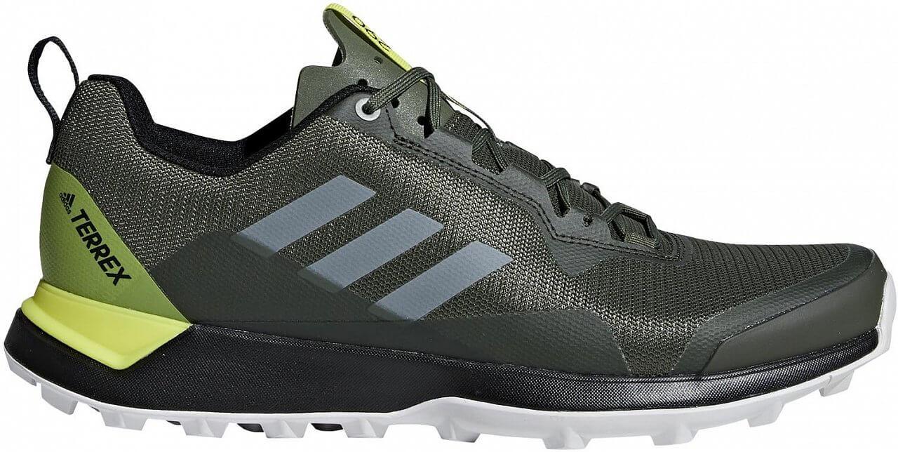 Pánské běžecké boty adidas Terrex CMTK