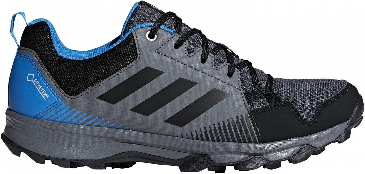 Pánské běžecké boty adidas Terrex Tracerocker GTX