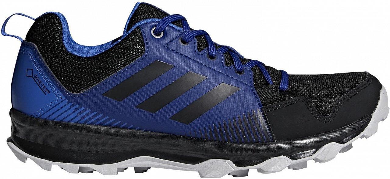 Dámské běžecké boty adidas Terrex Tracerocker GTX W