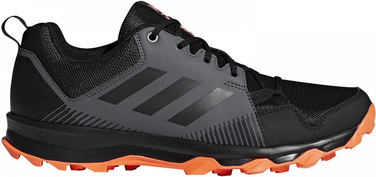 Pánské běžecké boty adidas Terrex Tracerocker