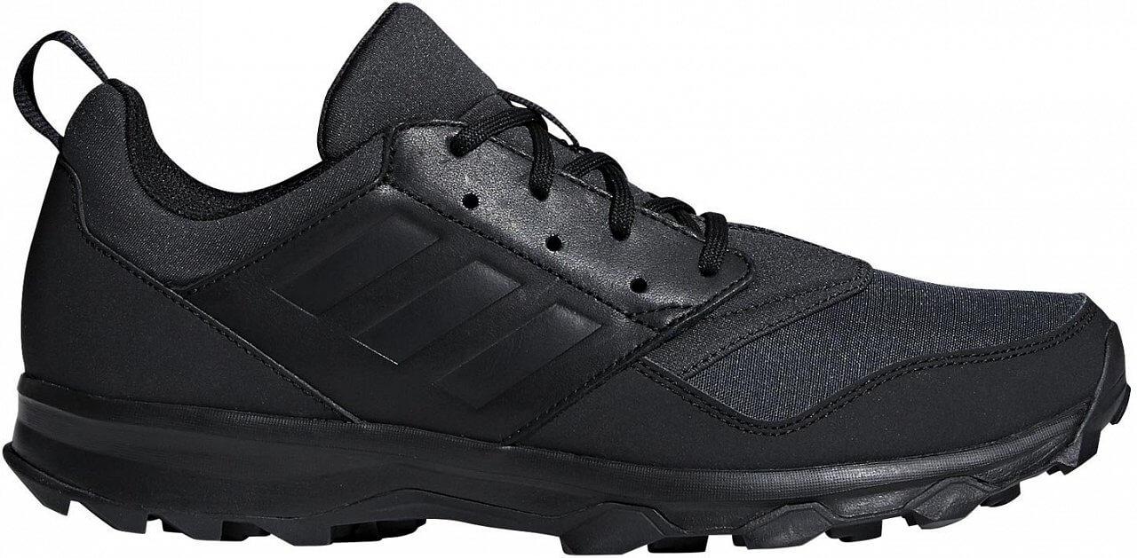Pánské běžecké boty adidas Terrex Noket