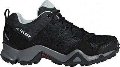 Dámská outdoorová obuv adidas Terrex AX2 CP W