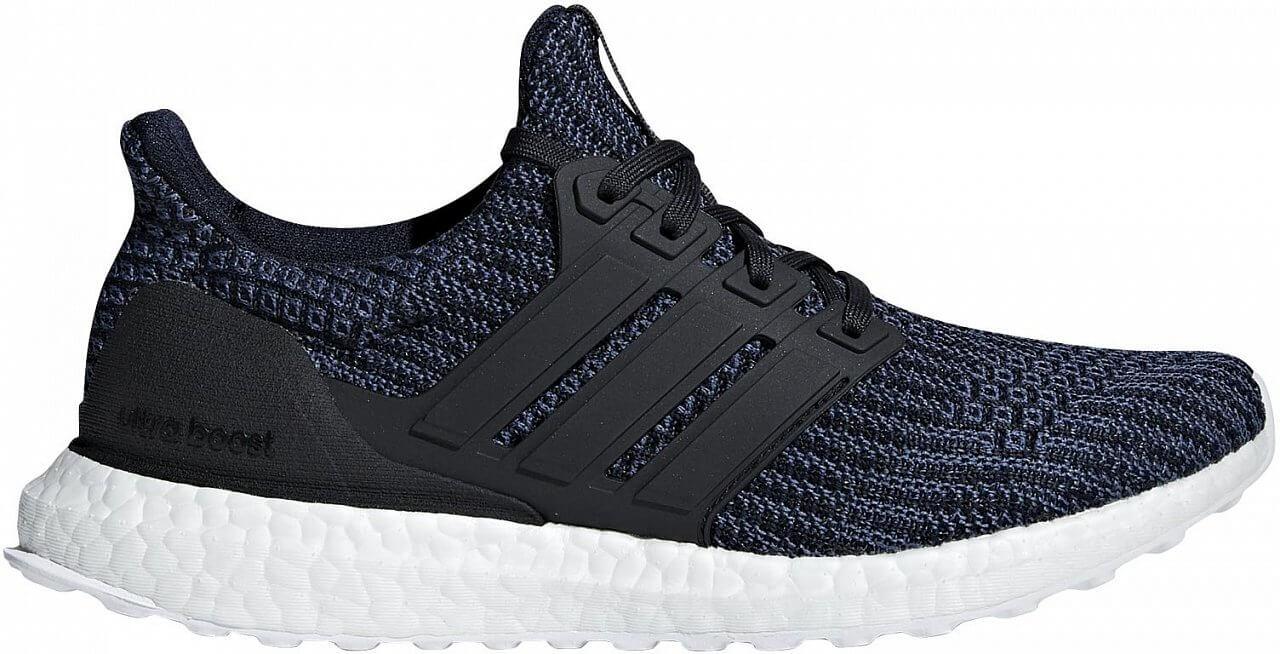 Dámské běžecké boty adidas Ultraboost W Parley