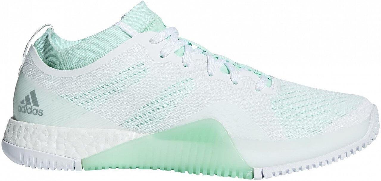 Dámská fitness obuv adidas Crazytrain Elite W