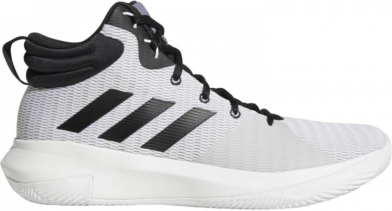Pánská basketbalová obuv adidas Pro Elevate 2018