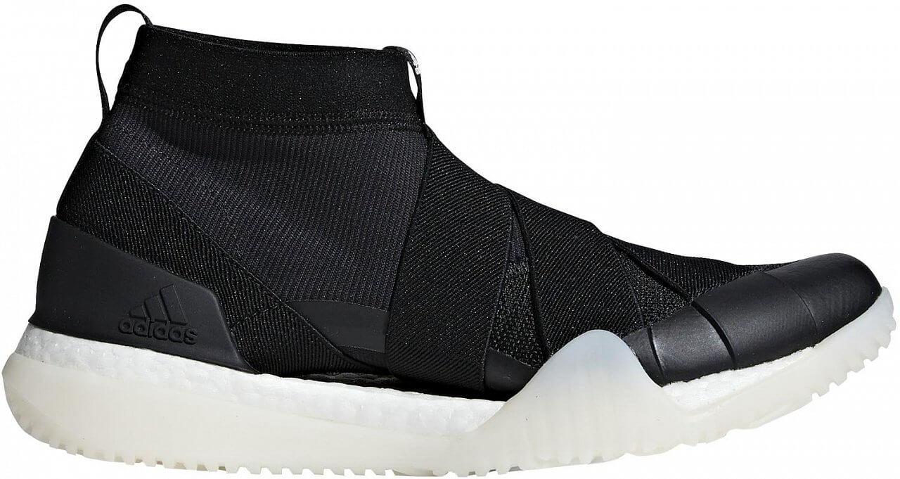 Dámská fitness obuv adidas Pureboost X Trainer 3.0 Ll