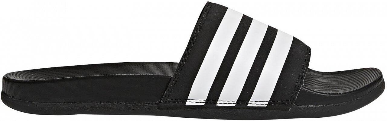 Pantofle adidas Adilette Comfort