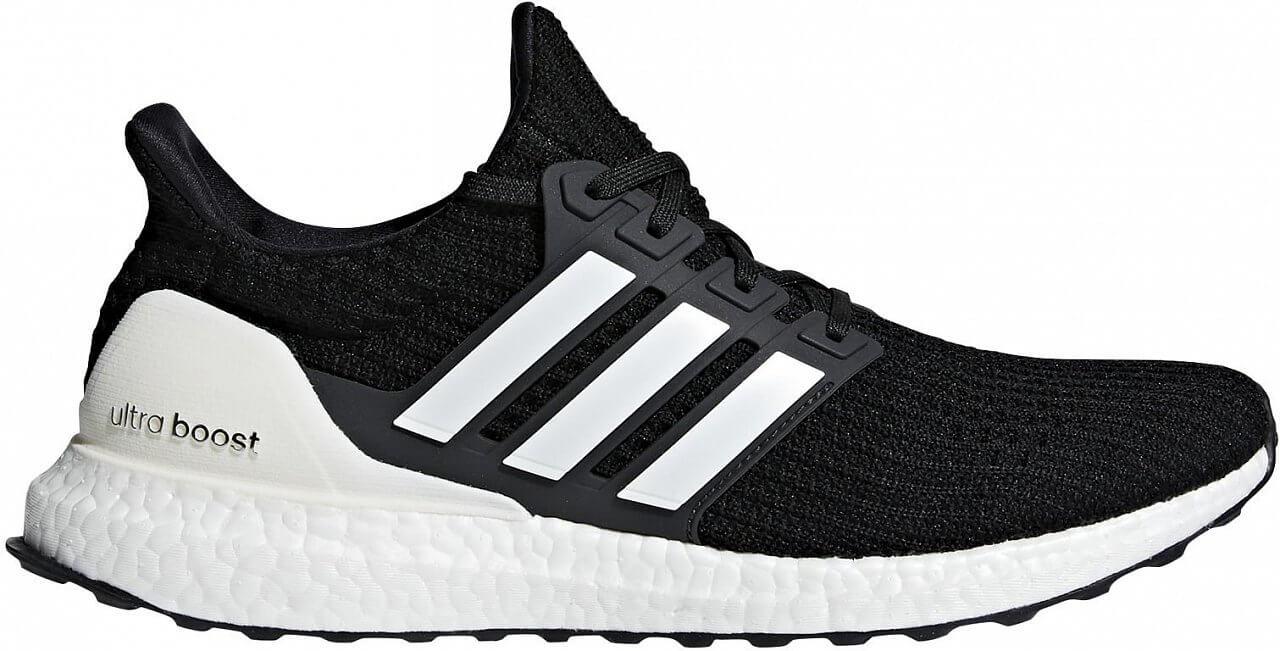 Pánské běžecké boty adidas Ultraboost
