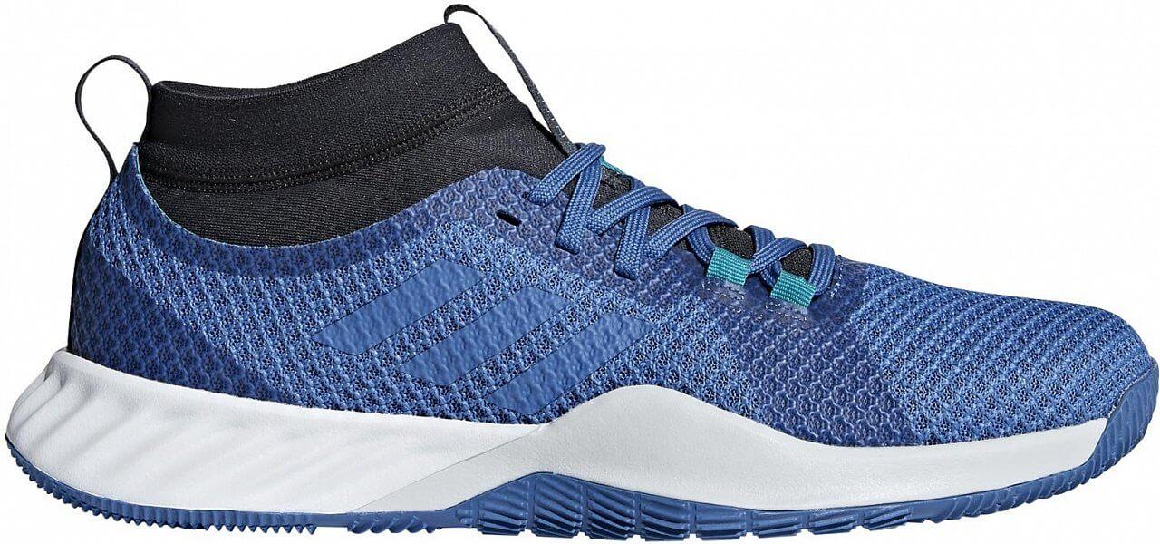 Pánská fitness obuv adidas Crazytrain Pro 3.0 M