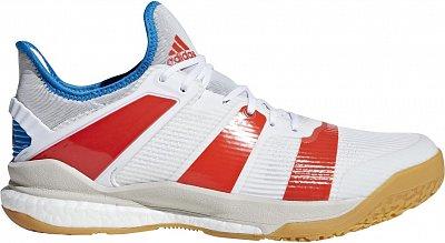 Pánská halová obuv adidas Stabil X