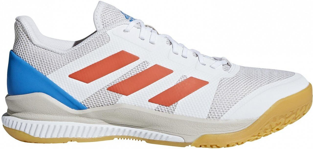 Pánská halová obuv adidas Stabil Bounce