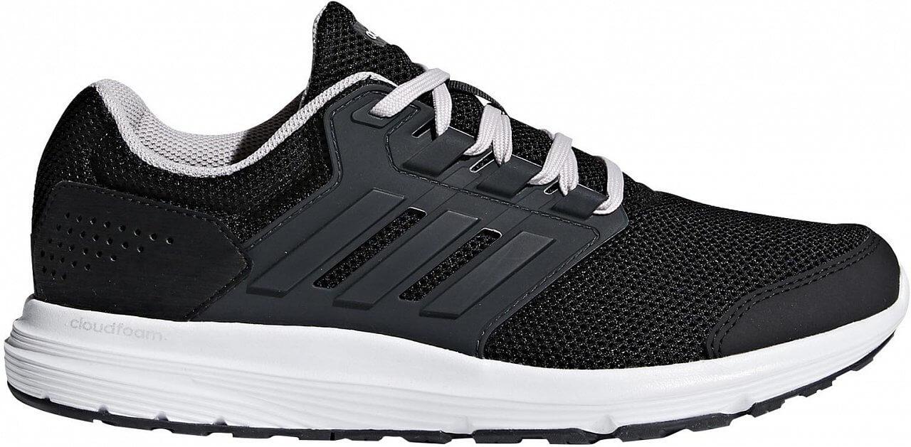 Dámské běžecké boty adidas Galaxy 4
