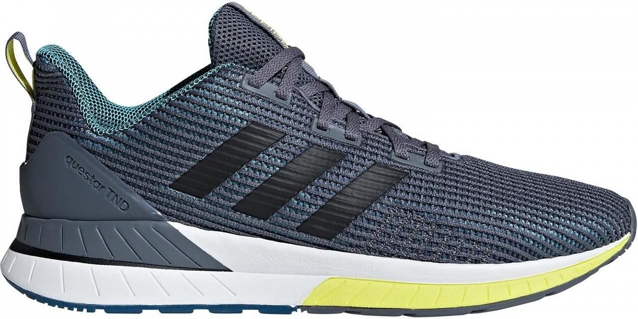 Pánské běžecké boty adidas Questar TND