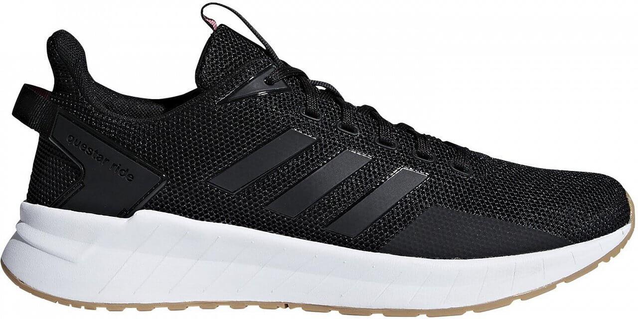 Dámské běžecké boty adidas Questar Ride
