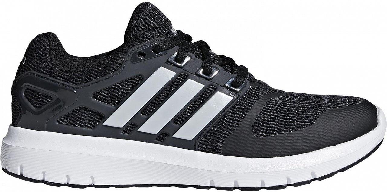 Dámské běžecké boty adidas Energy Cloud V