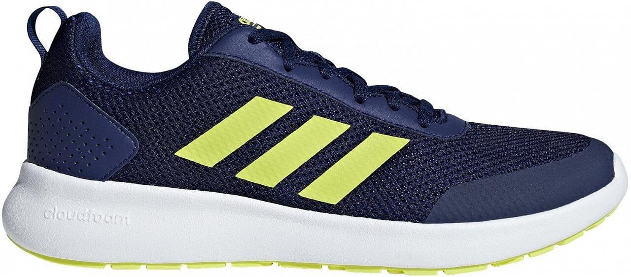 Pánské běžecké boty adidas Argecy
