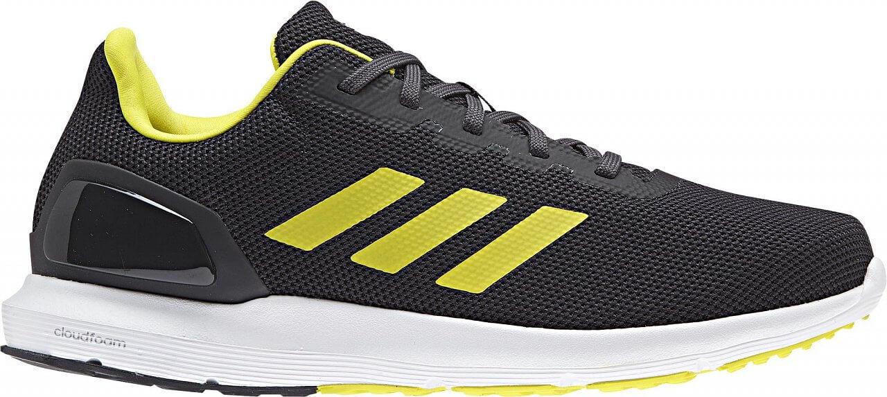 Pánské běžecké boty adidas Cosmic 2