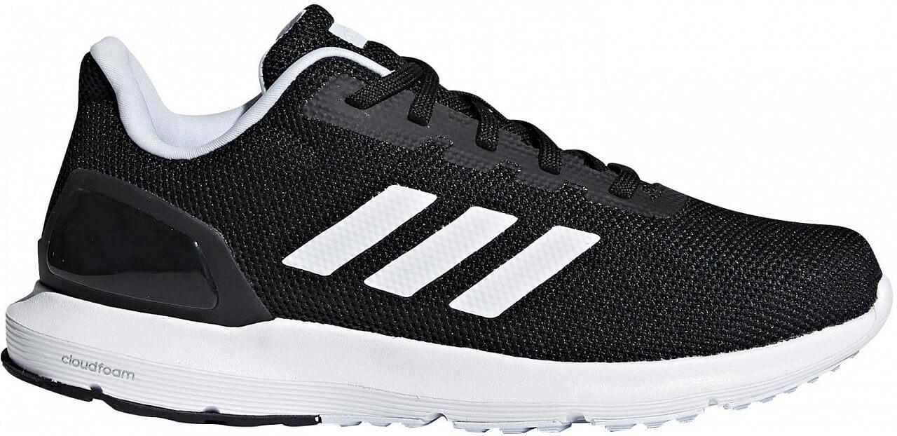 Dámské běžecké boty adidas Cosmic 2