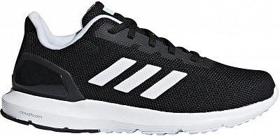 4a4b12d88 adidas Cosmic 2 - dámské běžecké boty   Sanasport.cz