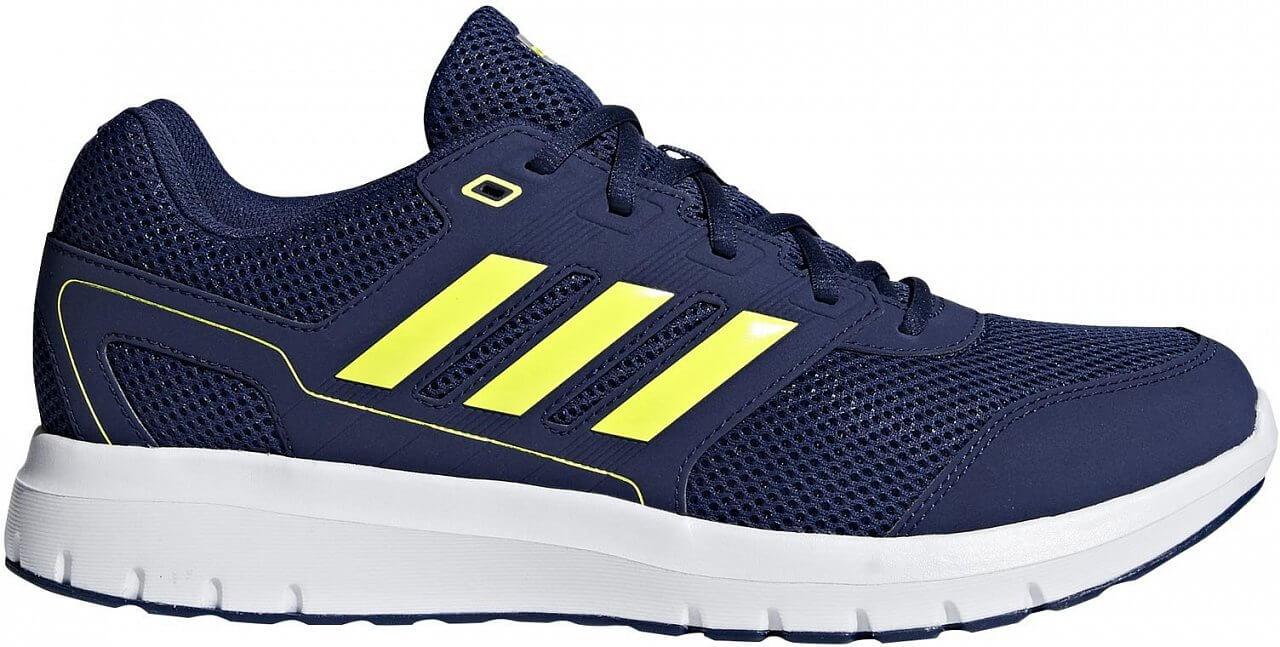 Pánské běžecké boty adidas Duramo Lite 2.0