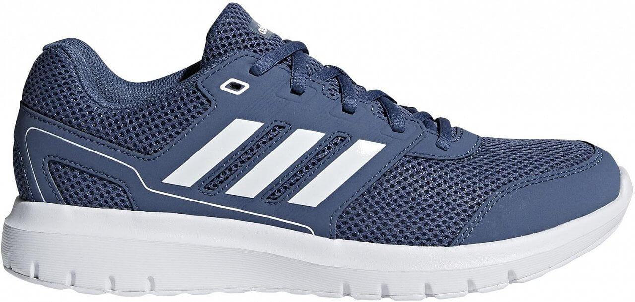 Dámské běžecké boty adidas Duramo Lite 2.0