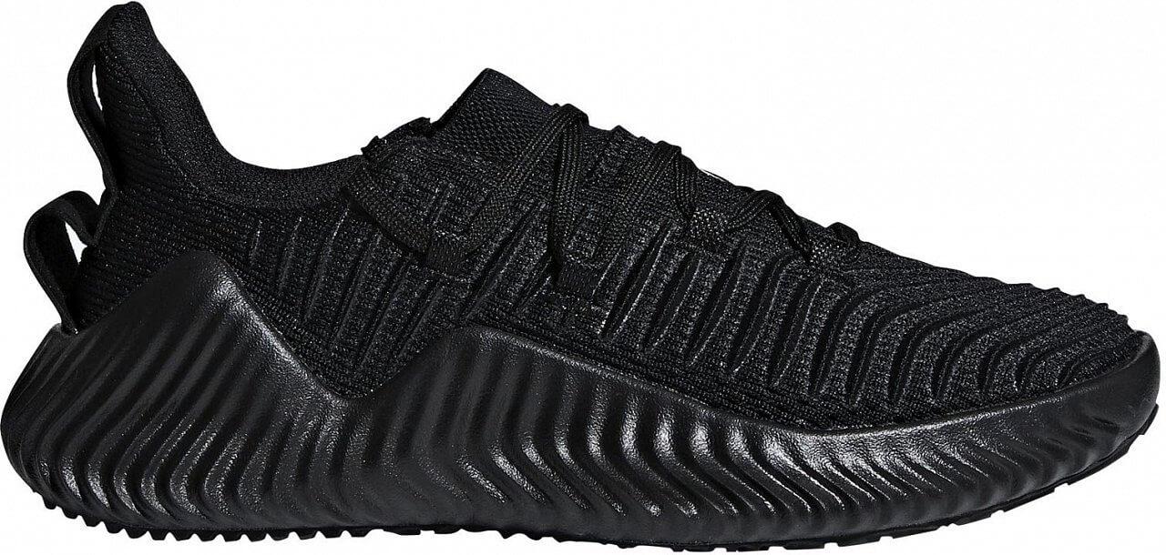 Dámská fitness obuv adidas Alphabounce Trainer W