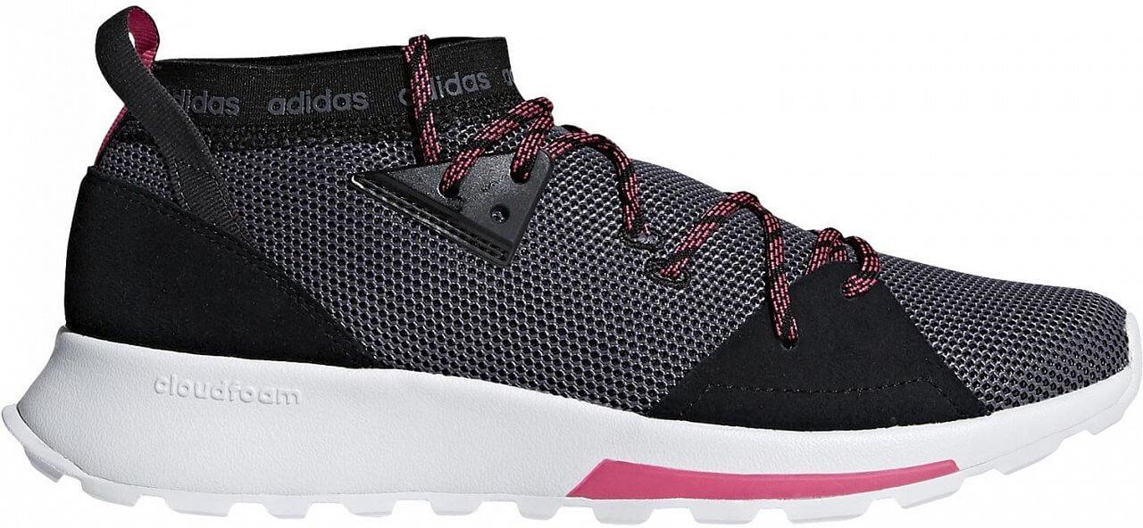 Dámské běžecké boty adidas Quesa