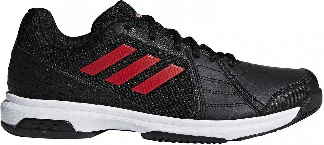Pánská tenisová obuv adidas Approach