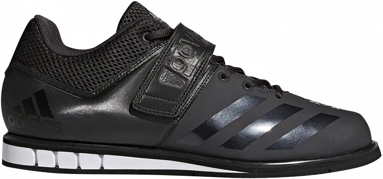 Pánská fitness obuv adidas Powerlift 3.1