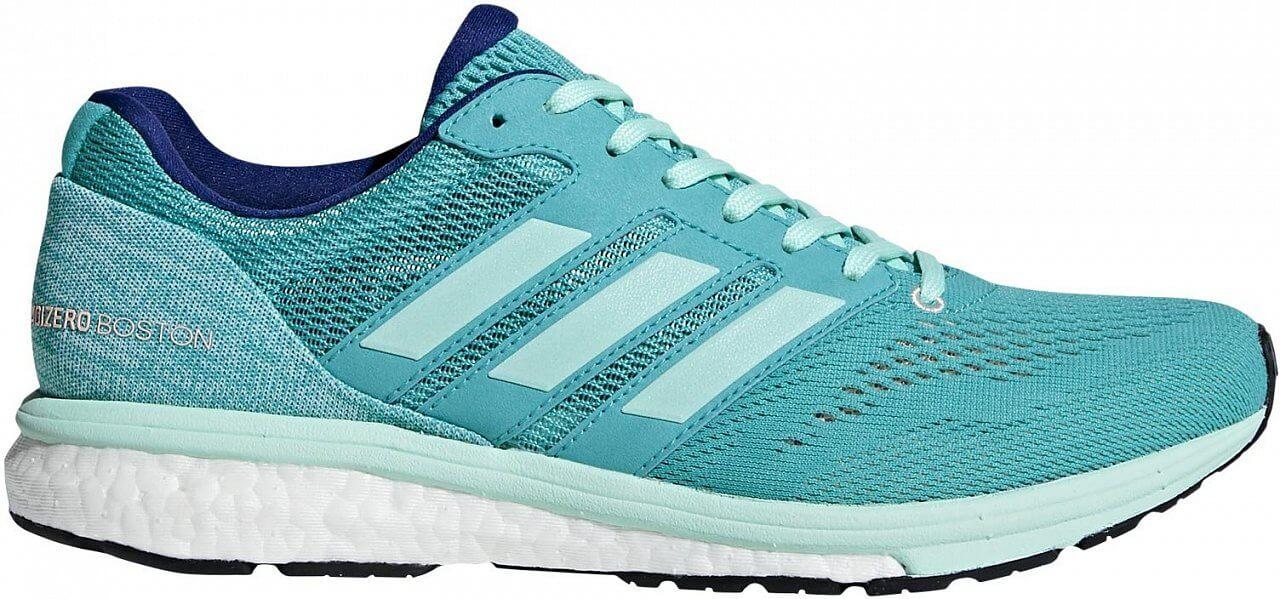 Dámské běžecké boty adidas Adizero Boston 7 W