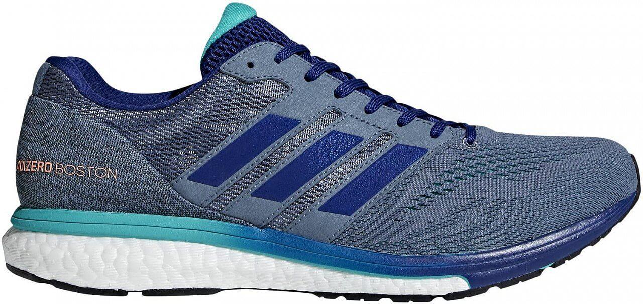 Pánské běžecké boty adidas Adizero Boston 7 M