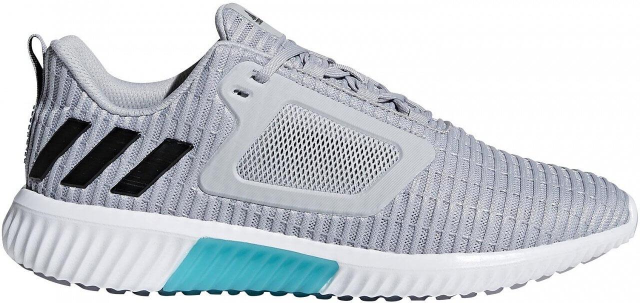 Pánské běžecké boty adidas Climacool CM