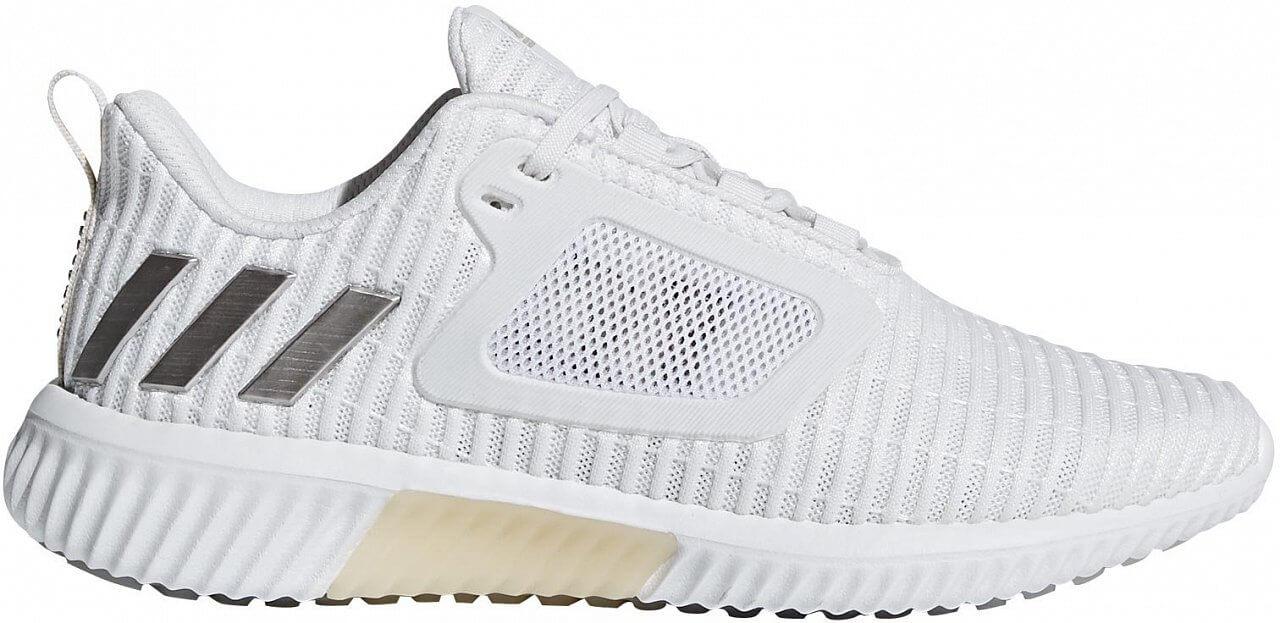 Dámské běžecké boty adidas Climacool CW