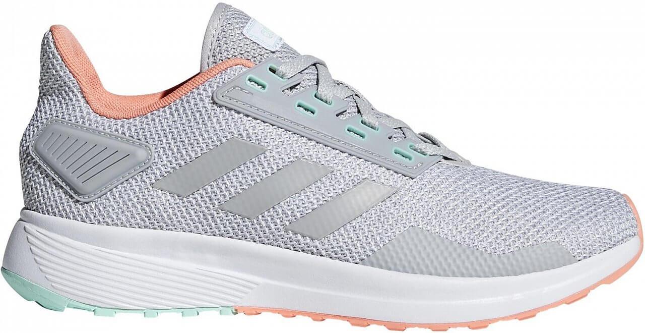Dámské běžecké boty adidas Duramo 9