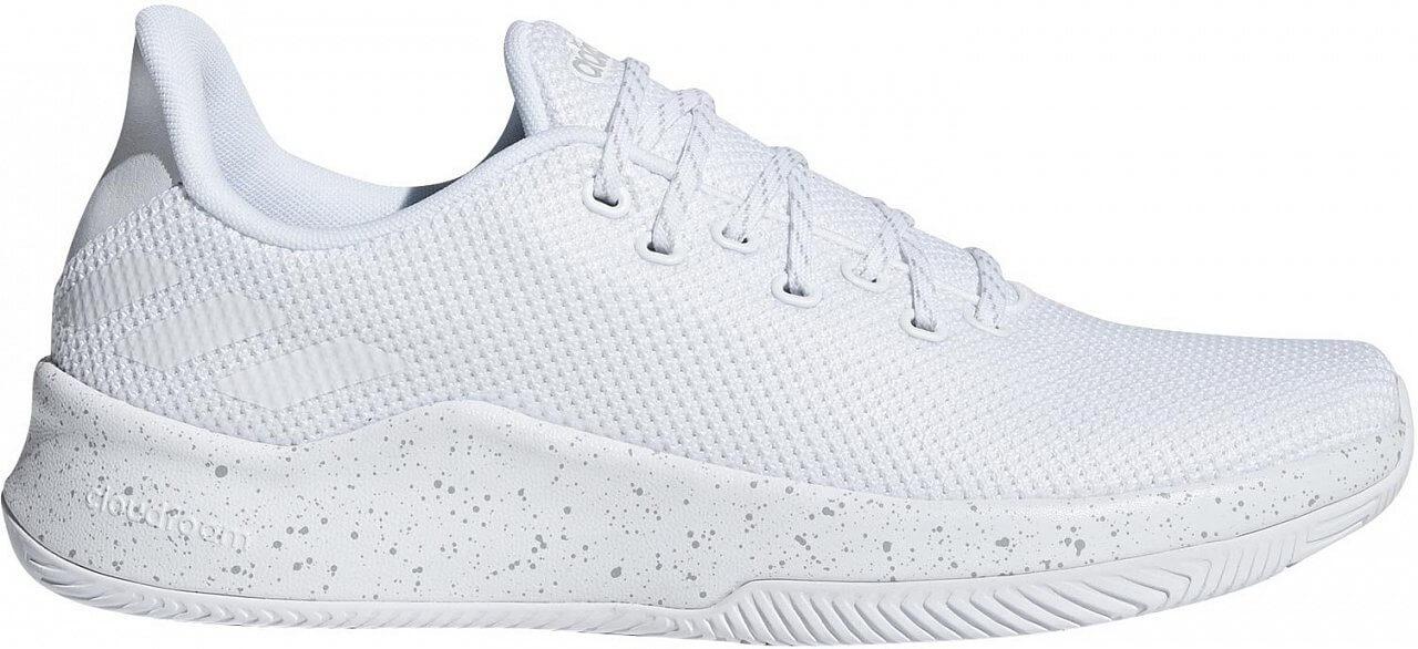 Pánská basketbalová obuv adidas Speedbreak