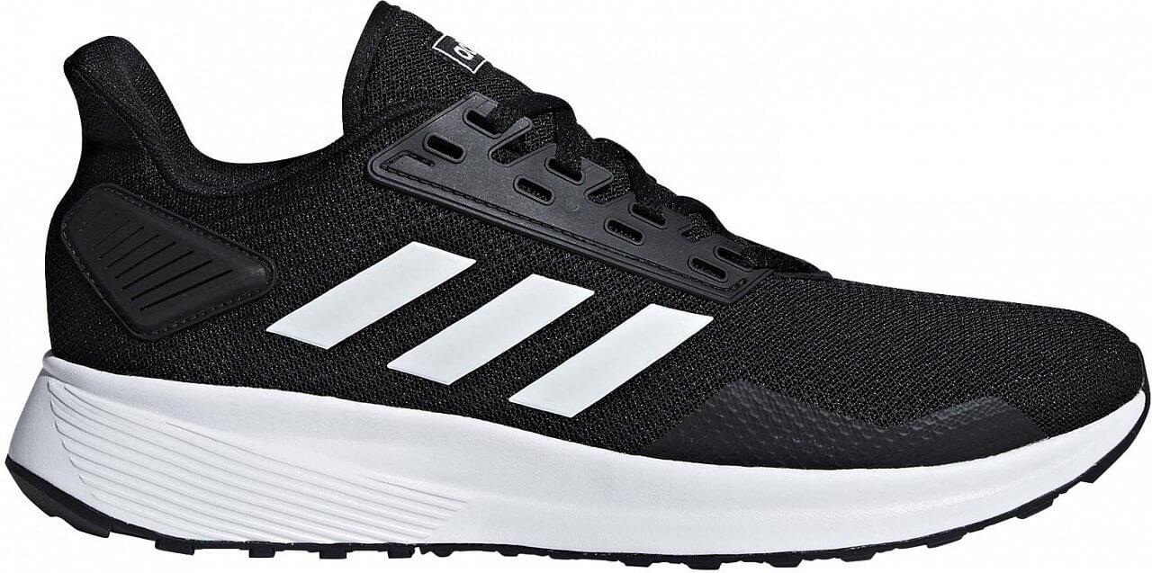 Pánské běžecké boty adidas Duramo 9