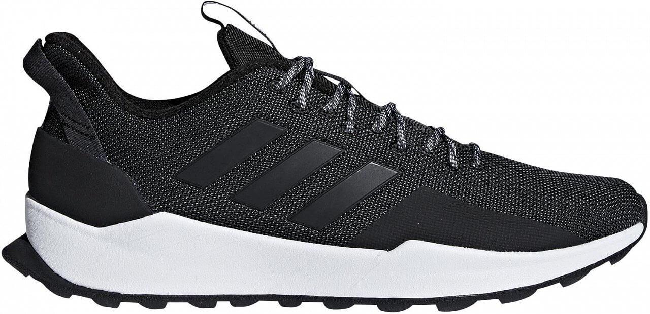 Pánské běžecké boty adidas Questar Trail