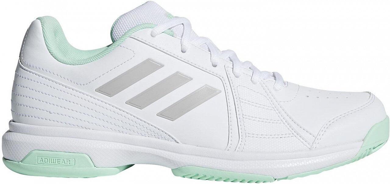 Dámská tenisová obuv adidas Aspire