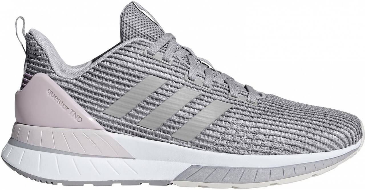 Dámské běžecké boty adidas Questar TND