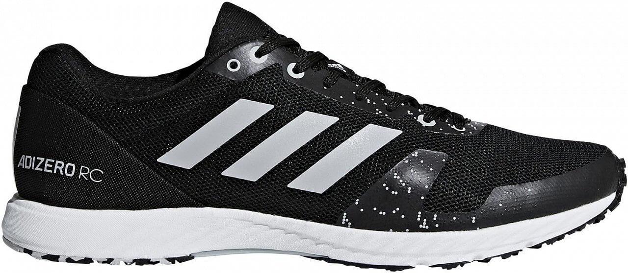 Unisexové běžecké boty adidas Adizero RC