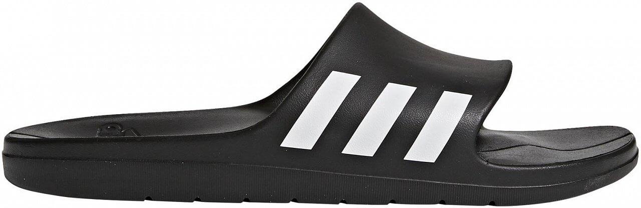Pantofle adidas Aqualette