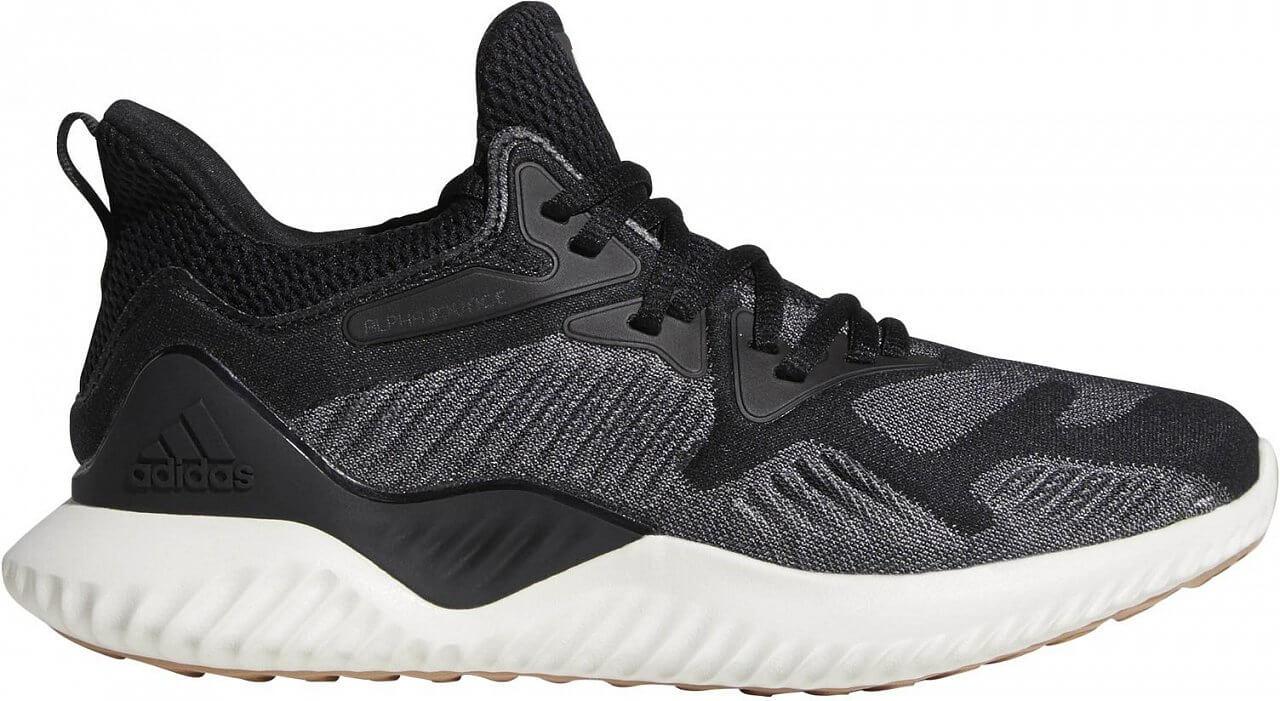 Dámské běžecké boty adidas Alphabounce Beyond W
