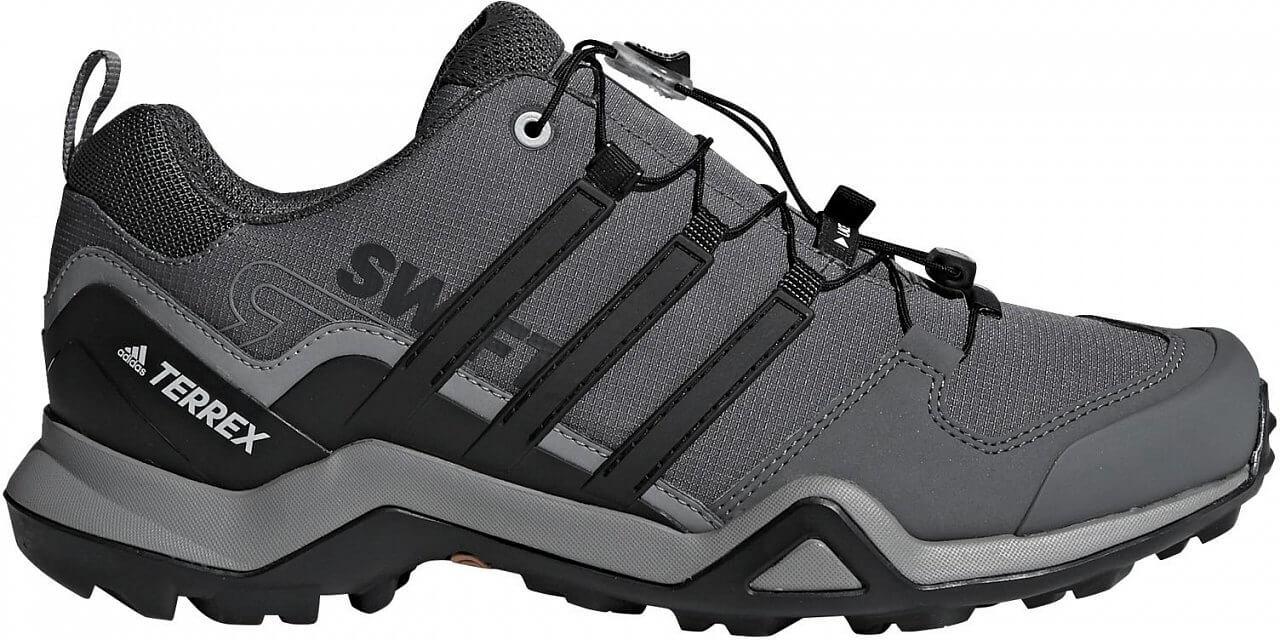 Pánská outdoorová obuv adidas Terrex Swift R2